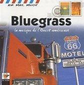 As Good As It Gets: Bluegrass