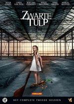 Zwarte Tulp - Seizoen 2