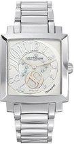Saint Honore Mod. 762117 1YBD - Horloge
