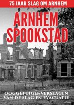 Arnhem Spookstad