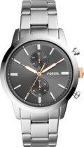 Townsman heren horloge FS5407