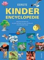 Kinderencyclopedie
