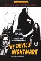 Devils Nightmare (dvd)