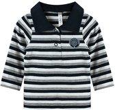 Ducky Beau sweater maat 74
