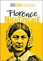 DK Life Stories Florence Nightingale
