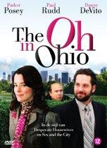 Oh In Ohio (dvd)