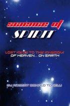 Science of Spirit