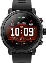 Xiaomi Huami Amazfit Pace 2 Stratos Smartwatch / Sporthorloge