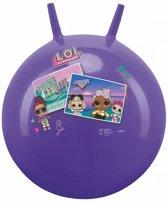 L.O.L. Surprise Skippybal 45-50 CM