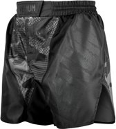 Venum Tactical Fightshorts Urban Camo - Zwart-XL