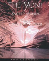 The Yoni