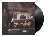 Life After Death (3LP)