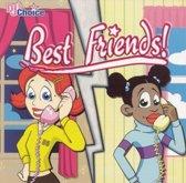 DJ's Choice: Best Friends