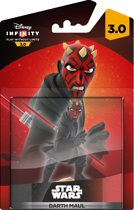 Disney Infinity 3.0 Star Wars Figuur - Darth Maul