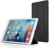 ROCK Touch tablet case Apple iPad Pro - Black