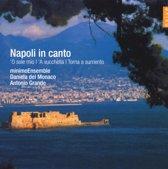 Napoli In Canto