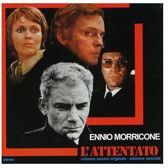 L'Attentato (Special Edition)