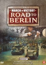 March To Victory - Berlin