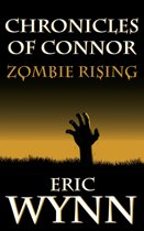 Chronicles of Connor: Zombie Rising