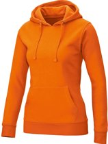 Jako - Hooded sweater Team Women - Dames