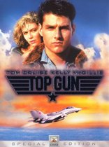 Top Gun (2DVD) (Special Edition)