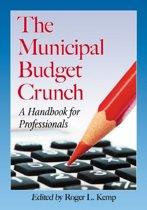 The Municipal Budget Crunch
