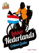 Lekker Nederlands