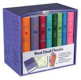 Word Cloud Box Set
