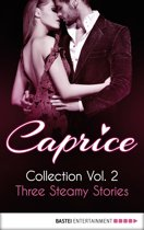 Caprice - Collection Vol. 2