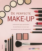 De perfecte make-up