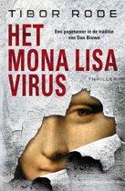 Het Mona Lisa-virus