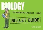 Biology: Bullet Guides