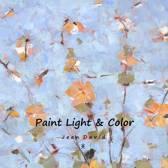 Paint Light & Color
