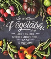 Southern Vegetable Book, The