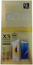 BestCases.nl Nokia 3 Tempered Glass Screen Protector
