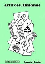 Art Deco Almanac