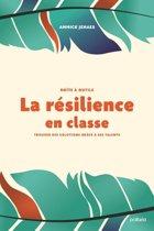 La résilience en classe