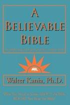 A Believable Bible