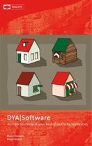 DYA software