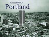 Remembering Portland
