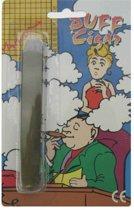 Nep sigaar
