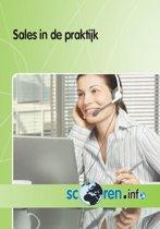 Sales in de praktijk
