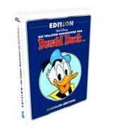 Die tollsten Geschichten von Donald Duck - Sammler-Edition