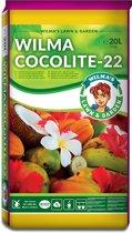 Wilma Cocolite-22 20L