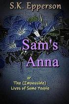 Sam's Anna