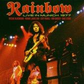 Live In Munich 1977 -Hq-