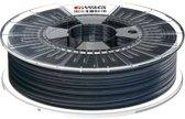 Formfutura HDglass - See Through Black (1.75mm, 750 gram)