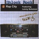J Rap City