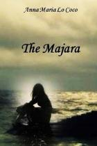 The Majara