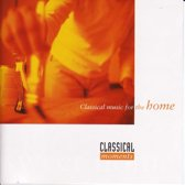 Classical Music For The Home